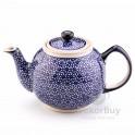 Teapot 1.0 l.