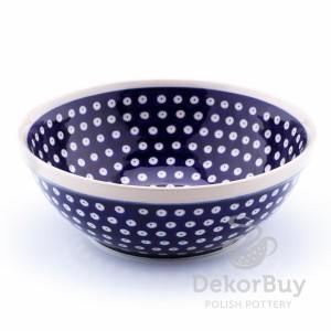 Bowl 24 cm.