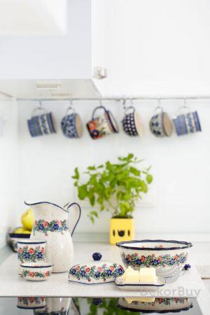 Ceramika_GOGOLIN-211