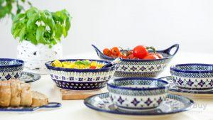 Ceramika_GOGOLIN-1359