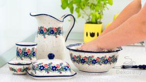 Ceramika_GOGOLIN-239-Edit