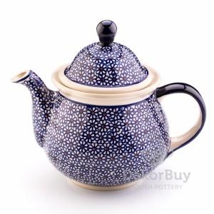 Teapot 1,7 l.