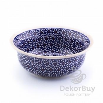 Bowl 24,7 cm.