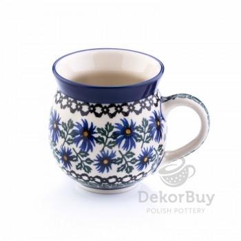 Mug  0,35 l.