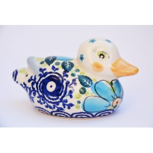 Easter decoration- Duck
