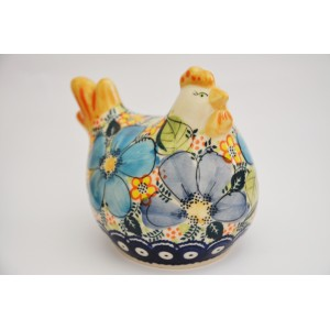 Easter decoration - Hen