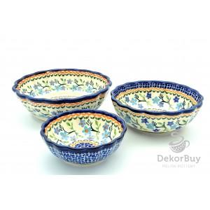 Bowl - 4 sizes