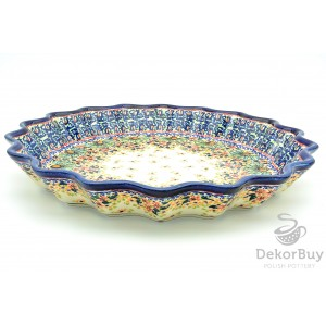 Pie Dish  32,4 cm.
