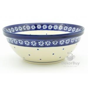 Bowl 20,6 cm.