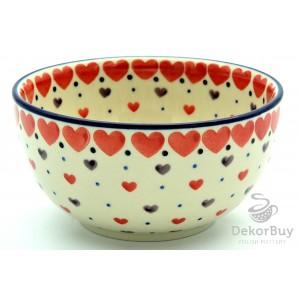 Bowl 14 cm.