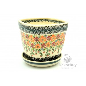 Plant Pot 15,5/15,5 cm.