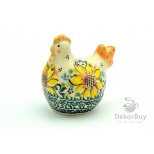 Easter decoration - Hen