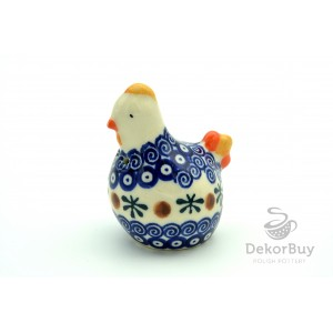 Easter decoration - Chick