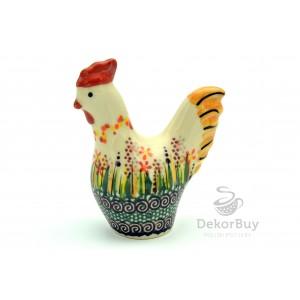 Easter decoration -  little rooster