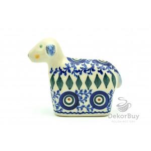 Easter decoration- Lamb