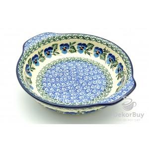 Bowl- saucepan (bake)