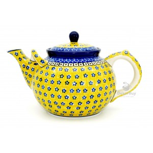 Teapot 1,8 l.