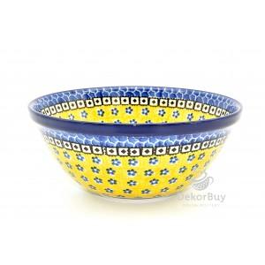Bowl 20 cm.