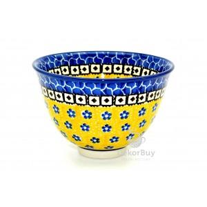 Rice Bowl 10,8 cm.