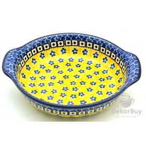 Bowl- saucepan (bake) 16,7 cm