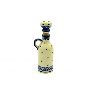 Bottle 0,18 l.