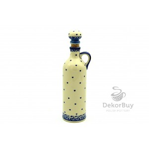 Bottle 0,7 l.