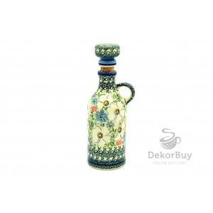 Bottle 0,33 l.