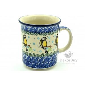 Mug  0,3 l.
