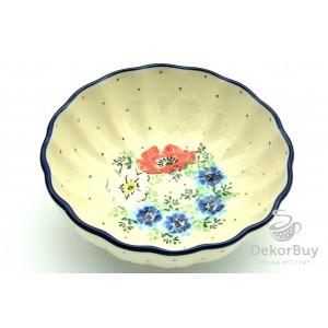 Bowl 12 cm.