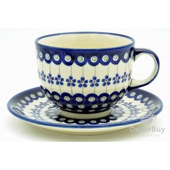 Cup JUMBO 0,5 l.