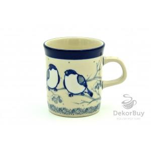 Mug  0,15 l.