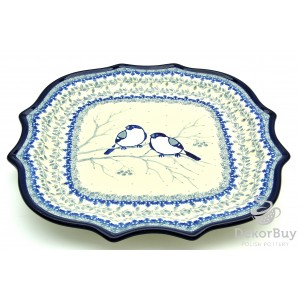 Plate / Tray 26,5 cm