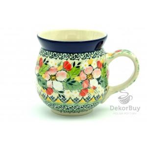 Mug  0,5 l.