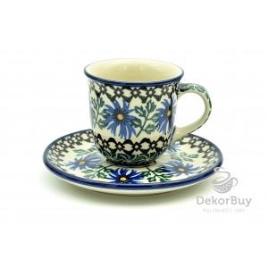 Cup Espresso 0,06 l.